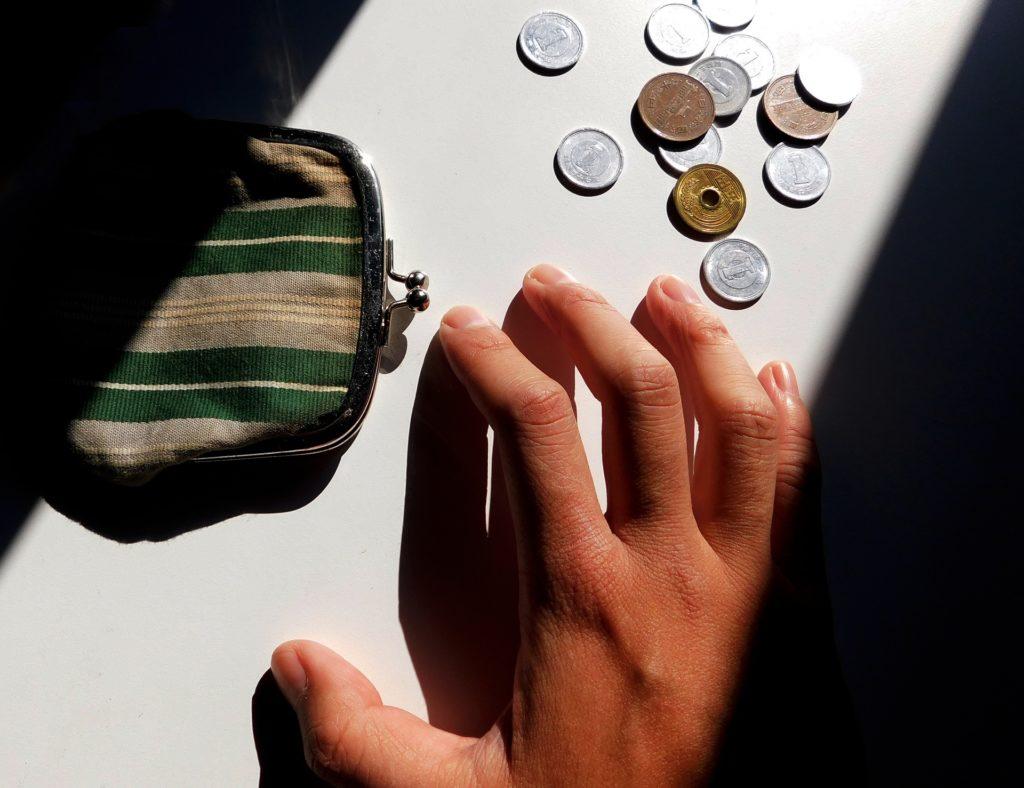 老後破産したくないシニア世代の人へ!老後破産の原因と対策を紹介!