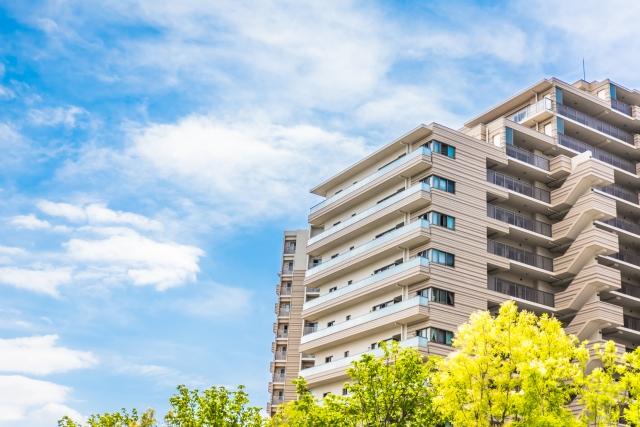 高齢者のマンションの選び方!立地やシニア向け分譲マンションの特徴